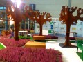 Stand Ambiente.it - Fiera Ecomondo - Rimini 2012